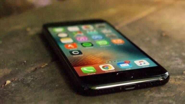 iPhone 8 fiyatı iPhone 7'den daha pahalı olacak