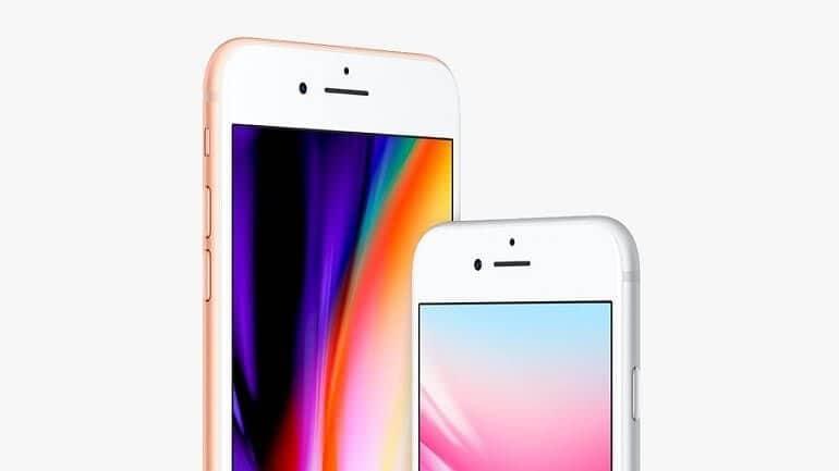 iPhone 8 ne zaman piyasaya sürülecek ?