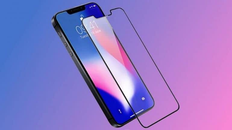 iPhone SE 2 Eylül ayından önce çıkmayacak