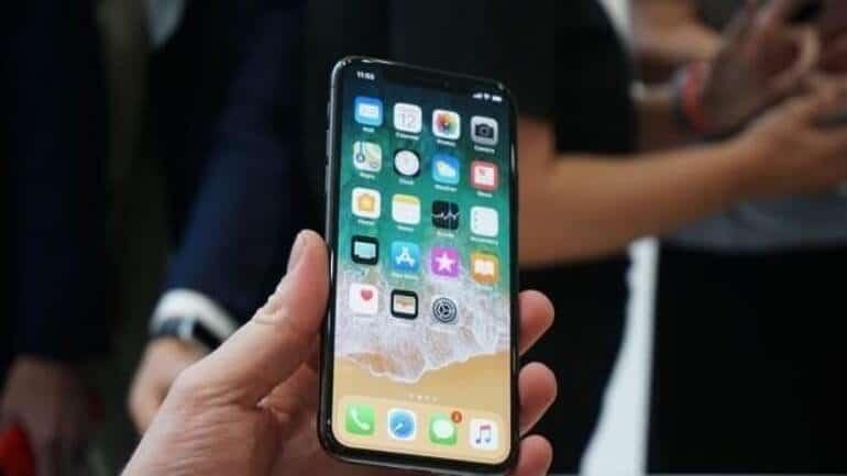 iPhone X batarya ve RAM miktarı açıklandı