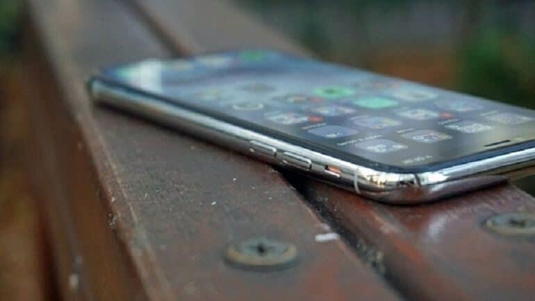 iPhone XI Plus 6.5 inç ekranla gelebilir