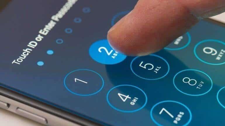 İsrailli silah satıcılarının iPhone' ları hacklemesi sonucu iOS 9.3.5 yayınlandı