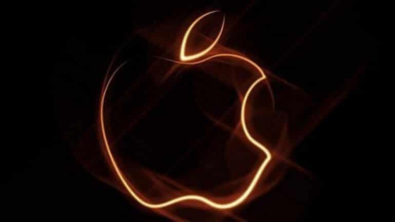 İşte iPhone 7'nin Geekbench sonuçları