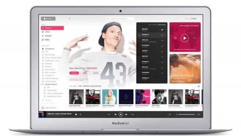 iTunes artık daha güvensiz!