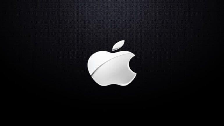 iTunes çöktü, Apple mağdur etti!
