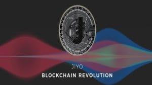 Jiyo Kripto Para Biriminin Ani Artış Sebebi Nedir?