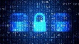 Kişisel verilerin korunması kanunu kapsamında 7 Nisan 2018 tarihine dikkat!