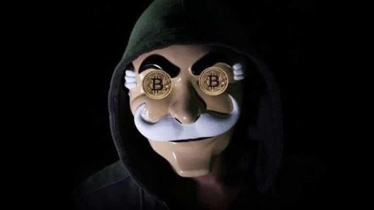 Kripto para madencileri hükumet sitelerini ele geçirdi