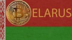 Kripto paralar Belarus'ta artık yasal oluyor