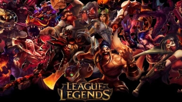 League of Legends oyuncu sayısı ne kadar?