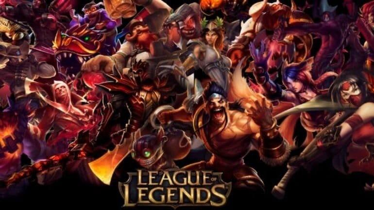 League of Legends oyuncu sayısı ne kadar?