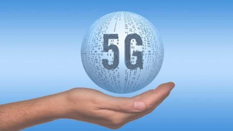 Lenovo 5G teknolojisini kullanan ilk üretici olabilir!