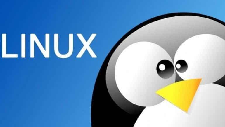 Lenovo Linux desteklemiyor mu?