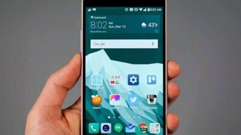 LG G6 nasıl gelecek?