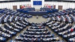 Link Vergisi Yasası Avrupa Parlamentosundan geçmedi!
