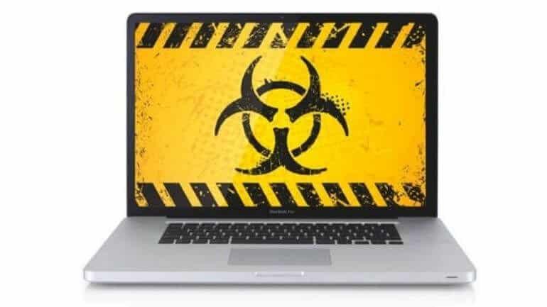 Macintosh virüsleri yayılmaya devam ediyor