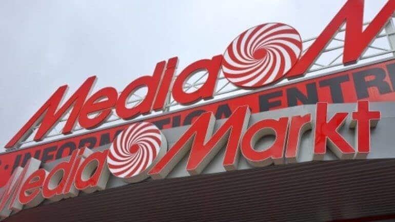 Media Markt'tan yepyeni hizmet!