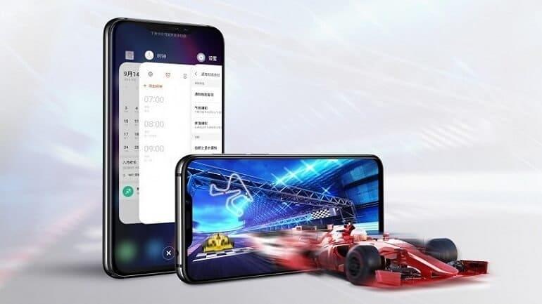 Meizu X8 Snapdragon 710 ve 235 dolar fiyatla geliyor!