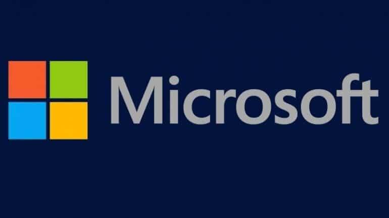 Microsoft 26 Ekim'de neyi tanıtacak?