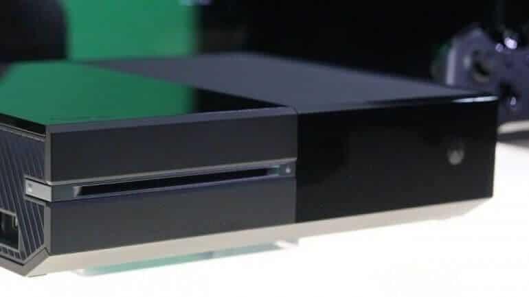 Microsoft artık orijinal Xbox One'ları satmayacak