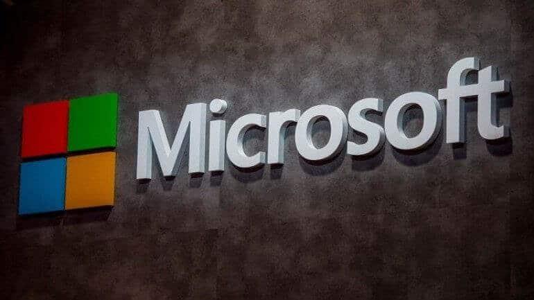 Microsoft Türkiye kış saati uygulamasını güncelledi