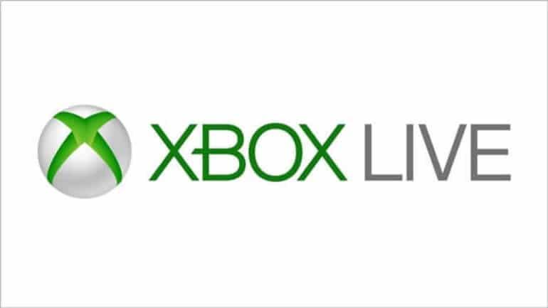 Microsoft Xbox Live Creators