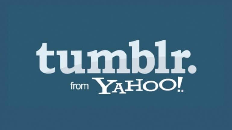 Milyon Dolarlık Tumblr hesapları sadece 225 Dolar!