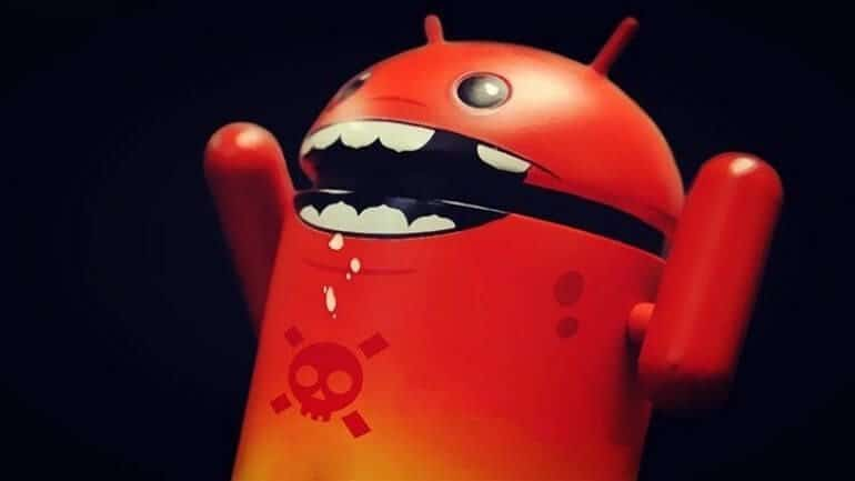 Milyonlarca Android cihaz tehlikede mi?