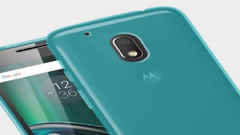 Motorola Moto G4 Play, 199 Dolar fiyatıyla satışı sunuldu
