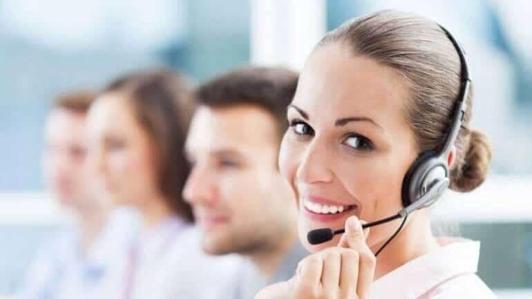 Müşteri hizmetlerinde ücretsiz dönem başlıyor!