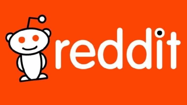 MySpace'in ardından Reddit'te hack mağduru!