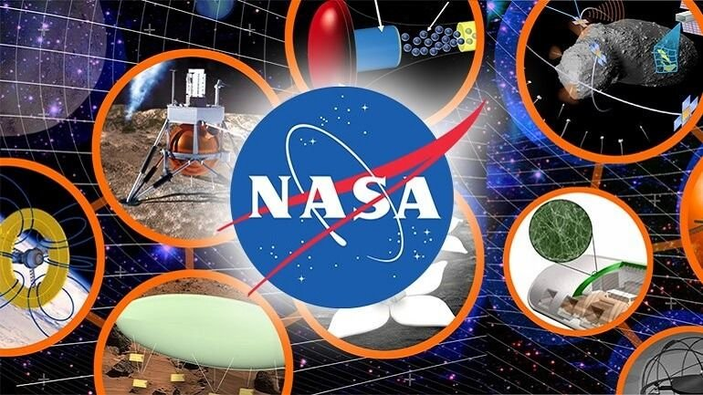 NASA'dan lösemi Rus çocuklara uzay giysisi jesti