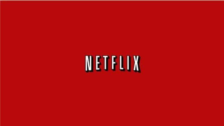 Netflix'in Türkiye'deki fiyatları neler?