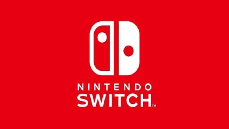 Nintendo'dan Switch satışları hakkında yorum geldi