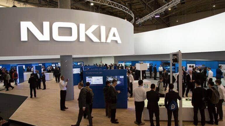 Nokia MWC için Çok İddialı!