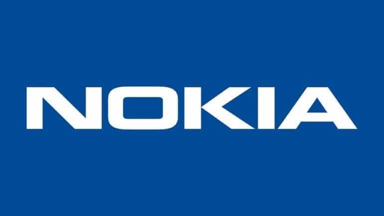 Nokia'nın yeni telefonundan yeni görüntüler