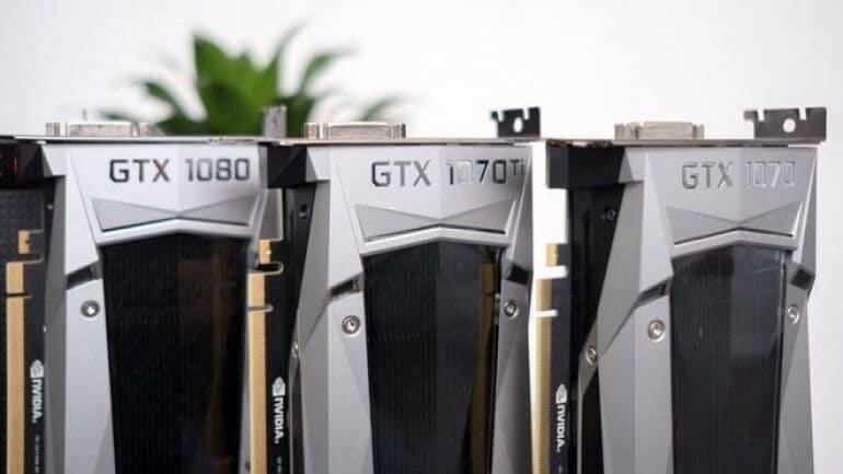 Nvidia 32 bit sistemler için artık sürücü güncellemeyeceğini duyurdu