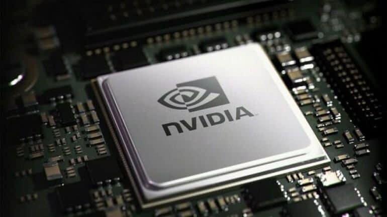 Nvidia Turing ne zaman çıkacak?