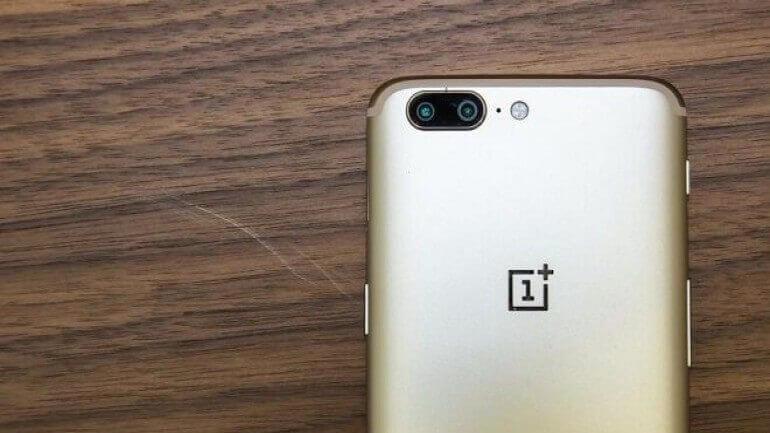 OnePlus 5T fiyatı ne kadar olacak?