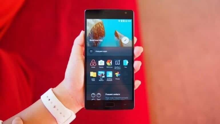 OnePlus Marshmallow'u ne zaman alacak?