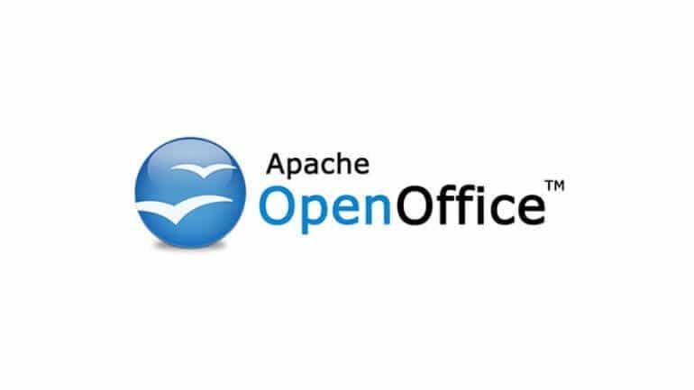 OpenOffice tarihe mi gömülüyor?