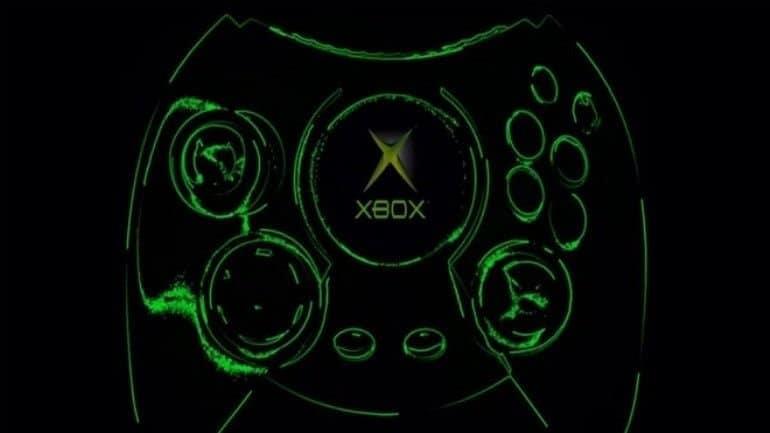 Orijinal Xbox oyunları Xbox One'a gelmeye devam edecek