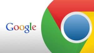 Otomatik ses oynatmayı engelleyen Chrome güncellemesi ertelendi