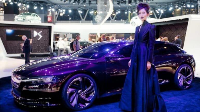 Otomobil sektörüne elektrik dopingi geldi