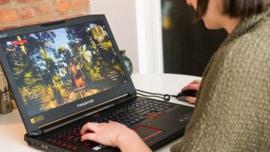 Oyuncu bilgisayarında olması gereken programlar