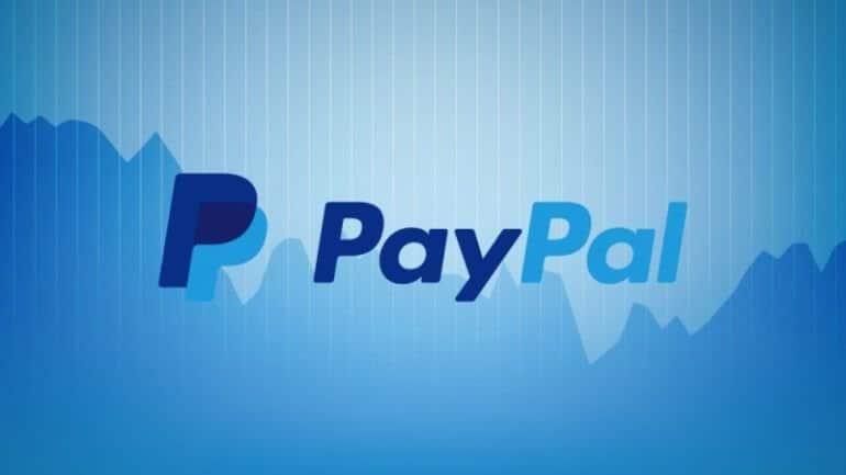 PayPal'den Türkiye'ye geri dönme çabası