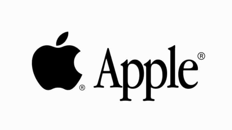 Pazar lideri Apple batma riskiyle karşı karşıya!