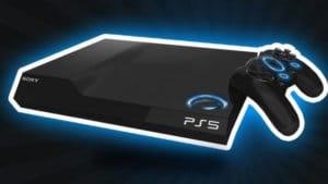 PlayStation 5 ne zaman satışa sunulacak?