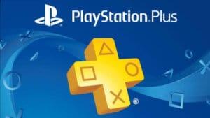 Playstation Plus Eylül ayı ücretsiz oyunlar