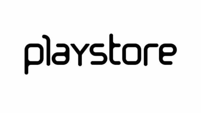 Playstore ile adil kullanım kotasını kaldırabilirsiniz!